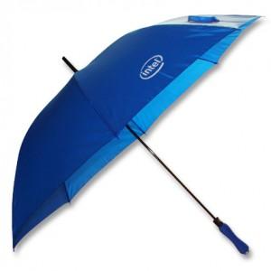 paraguas-golf-automtico-1369671393-jpg