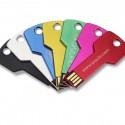 pendrive-llave-1369752441-jpg