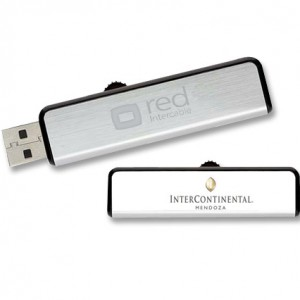 pendrive-slide-1369749644-jpg
