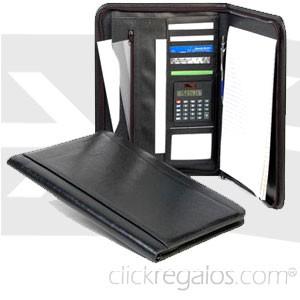 portfolio-en-simil-cuero-1346336349-jpg