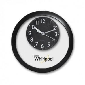 reloj-de-pared-1378826809-jpg