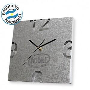 reloj-de-pared-1426690652-jpg