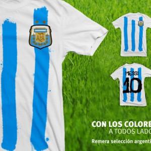 remera-argentina-1401219726-jpg