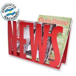 revistero-news-1426690916-jpg