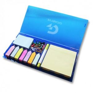 set-de-escritorio-1368734879-jpg