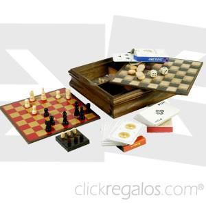 set-de-juegos-en-caja-de-madera-1342808079-jpg