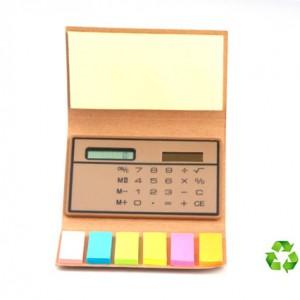 set-de-notas-con-calculadora-eco-1408464400-jpg