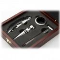 set-de-vino-4-piezas-1369835179-jpg