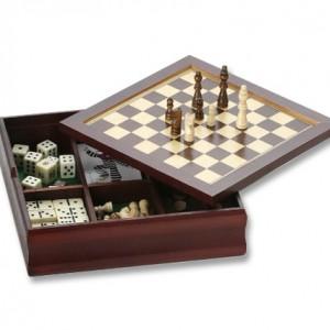 set-juegos-6-en-1-1369340683-jpg