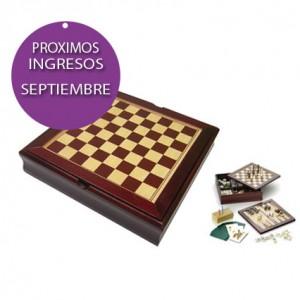 set-juegos-6-en-1-1408629991-jpg