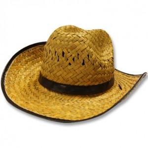 sombrero-chambergo-1369251465-jpg