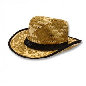 sombrero-chambergo-jaspeado-1369251769-jpg