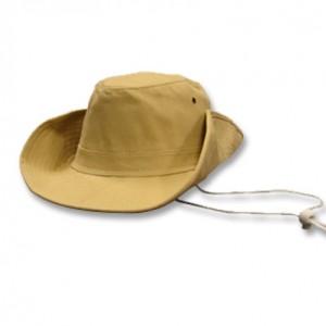 sombrero-de-gabardina-1369251999-jpg