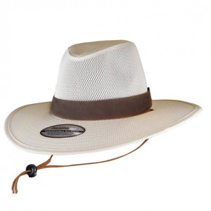 sombrero-pampa-1474468320-jpg