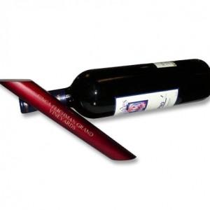 soporte-de-madera-para-botella-de-vino-1369337492-jpg