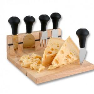 tabla-de-quesos-1369253122-jpg