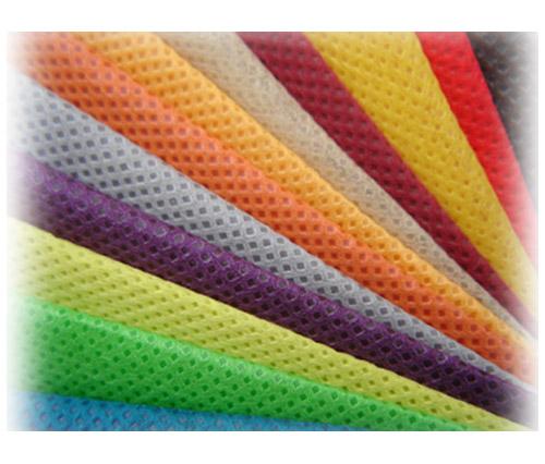 bolsa ecol gica de tejido no tejido de clickregalos